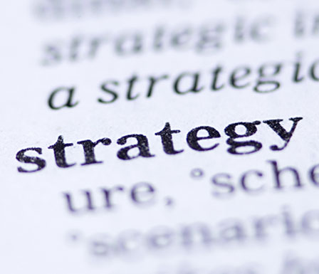 strategia vendite