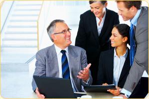 monitoraggio rete vendita